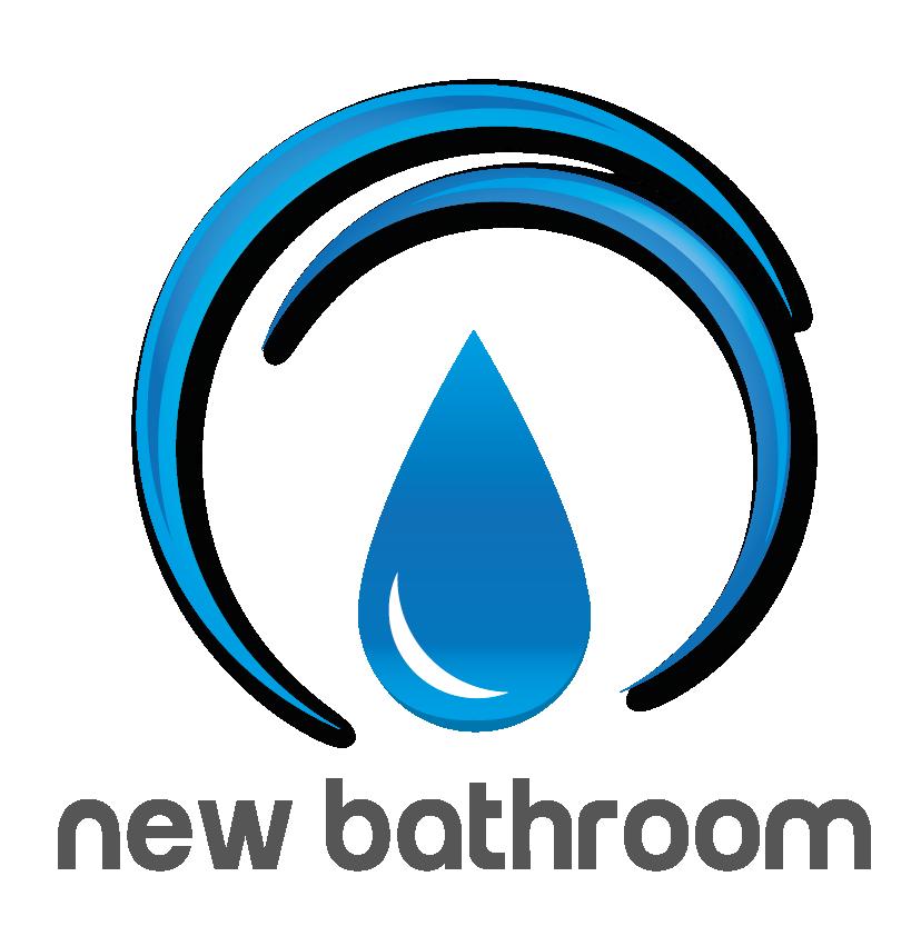 newbathroom | ΕΙΔΗ ΥΓΙΕΙΝΗΣ - ΞΕΝΟΔΟΧΕΙΑΚΟΣ ΕΞΟΠΛΙΣΜΟΣ